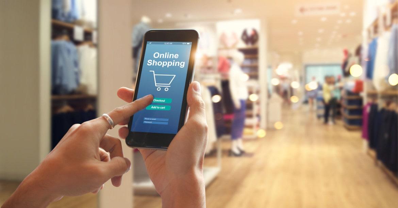 como montar una tienda negocio online - e-commerce